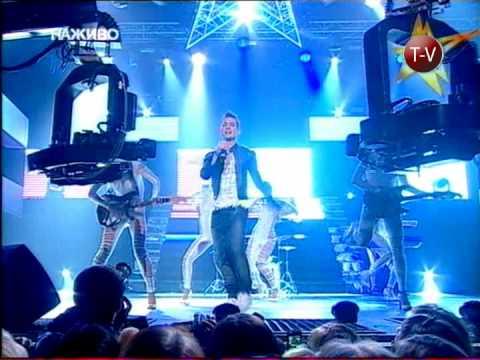 Ирина Дубцова - Не сходи с ума (#LIVE Авторадио)
