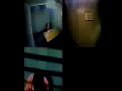 Omar Khadr (Guantanamo Bay) Interrogation Tapes