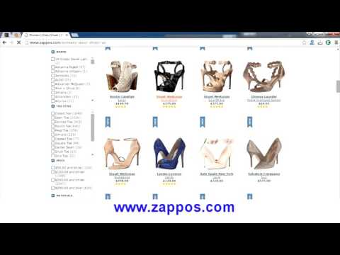 Online Buying Sites