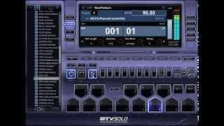 Best Beat Making Software 2014 | How To Make Beats On Your Own Computer?