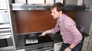 видео Варочная поверхность для кухни: выбор, преимущества и особенности
