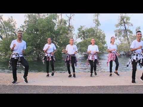 Terbaru 2019 KAKA, ADE MASIH SEKOLAH By  Amelia (Official Music Video)