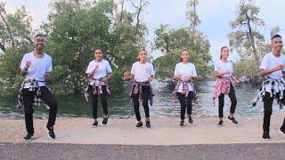 "Download ""KAKA, ADE MASIH SEKOLAH"" by  Amelia (Official Music Video)"