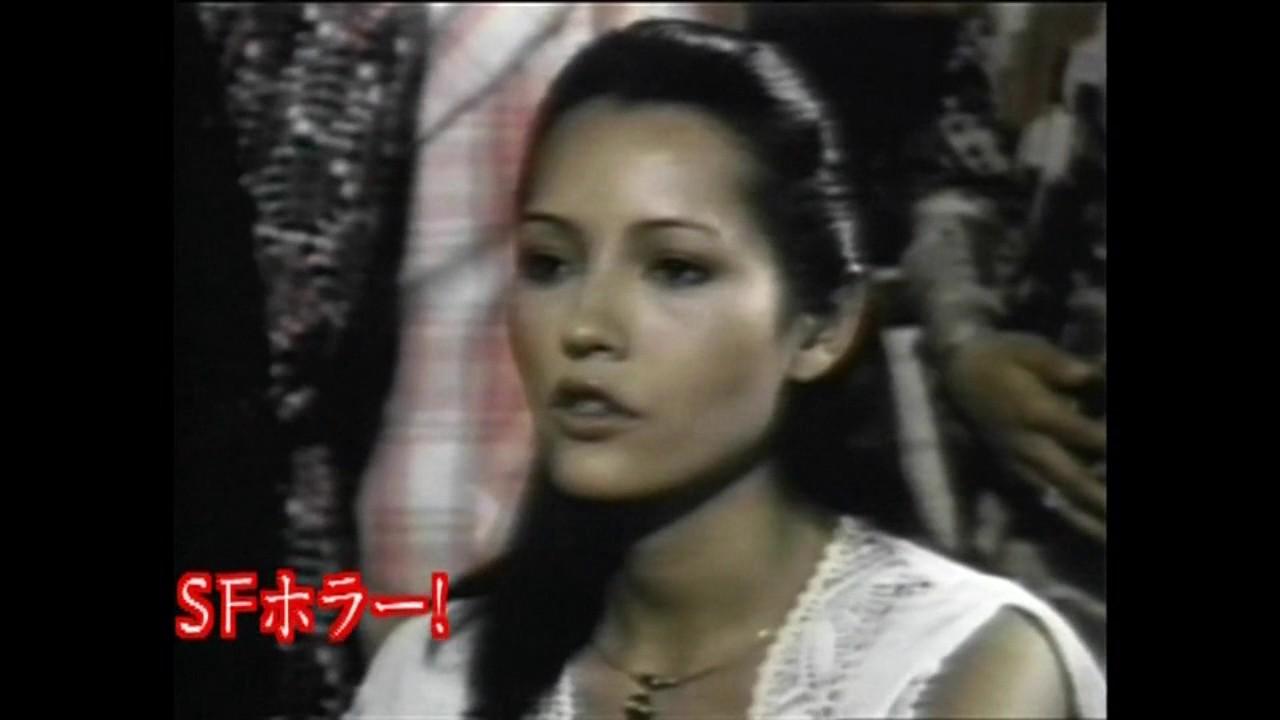 エンブリヨ』 予告編 - YouTube