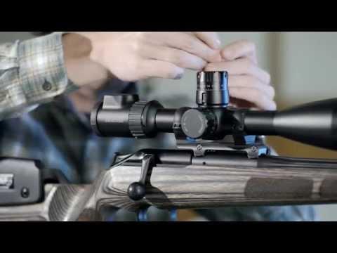 Стрелковый спорт по видам и упражнениям пулевая стрельба