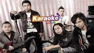 Video Naff - Terendap Laraku Karaoke Tanpa Vokal download MP3, 3GP, MP4, WEBM, AVI, FLV Februari 2018