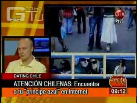 speed dating que significa en español
