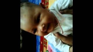 video-2012-03-19-21-18-39.mp4