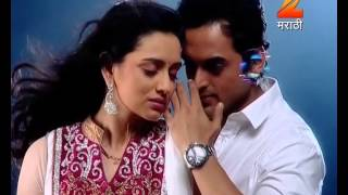 Radha Hee Bawaree - Episode 372 - Best Scene
