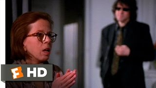 Ready to Wear (5/10) Movie CLIP - On My Hands & Knees (1994) HD