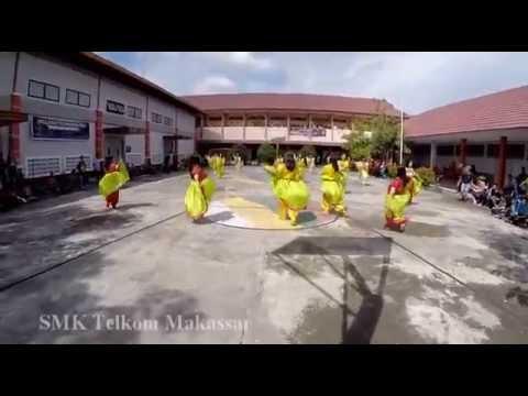 SMK Telkom Makassar