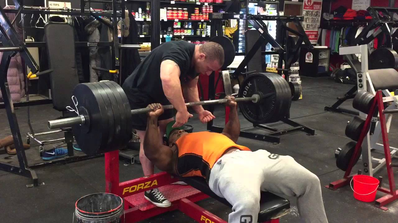 sporting pro p noimagefound fitness s goods dick is weight gear utility bench