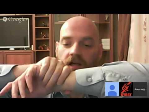 Артроз локтевого сустава: как лечить?