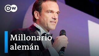 Alemania - País de desigualdad (3/3) | DW Documental