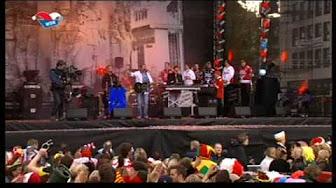 Karneval Schmitz Köln