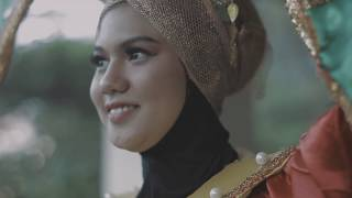 Gebyar Nusantara IPB 2018 | Aftermovie 1