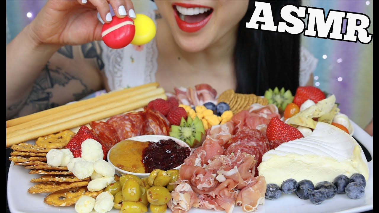 3bdiaopbwbkvem Use custom templates to tell the right story for your business. https www letsplayindex com video asmr charcuterie platter eating sounds no talking sas asmr yneii3kihf0
