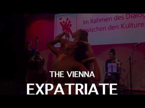 The Vienna Expatriate Ensemble