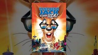 Kangaroo Jack: G ' Day USA!