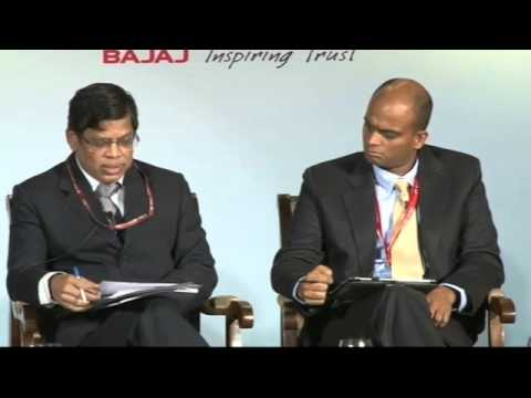 "Panel Discussion: ""India's Solar Vision 1,00,000 MV by 2022"""