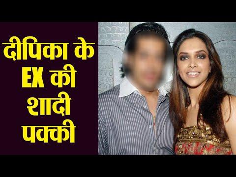 Deepika Padukone's EX Boyfriend to get married with Neeti Mohan| FilmiBeat