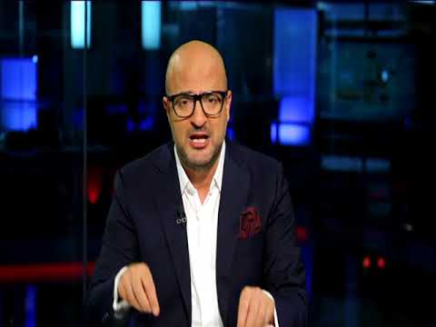 DNA - 20/10/2017 السبهان يستسلم في الرقة