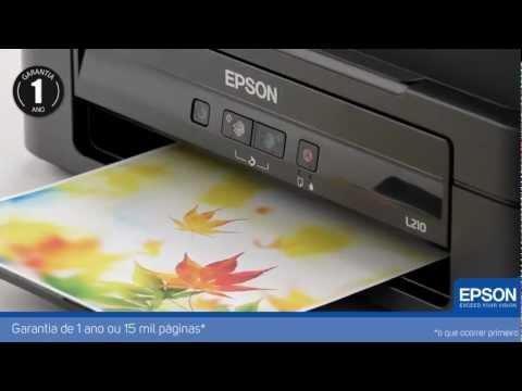 epson xp 235 instruction manual