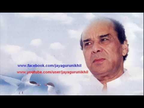 Om Jaya Jaya Jaya Gurudev (Dr Narayan Dutt Shrimali)