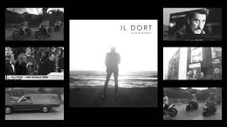Aurore & Boris - Il dort (Music video)