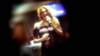 Chandra Reese - Crazy
