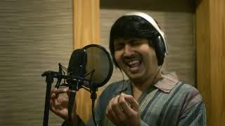 Ghar Aaja Ghir Aaye (feat. Mahesh Raghvan)