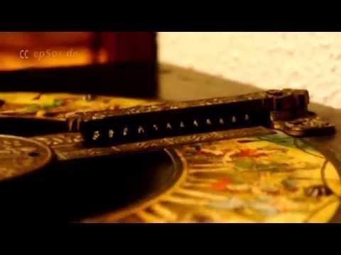 polyphon-music-box-before-vinyl