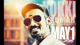 Vai Raja Vai Tamil Movie Scenes   Dhanush comes to Karthik's rescue   Climax   Daniel Balaji