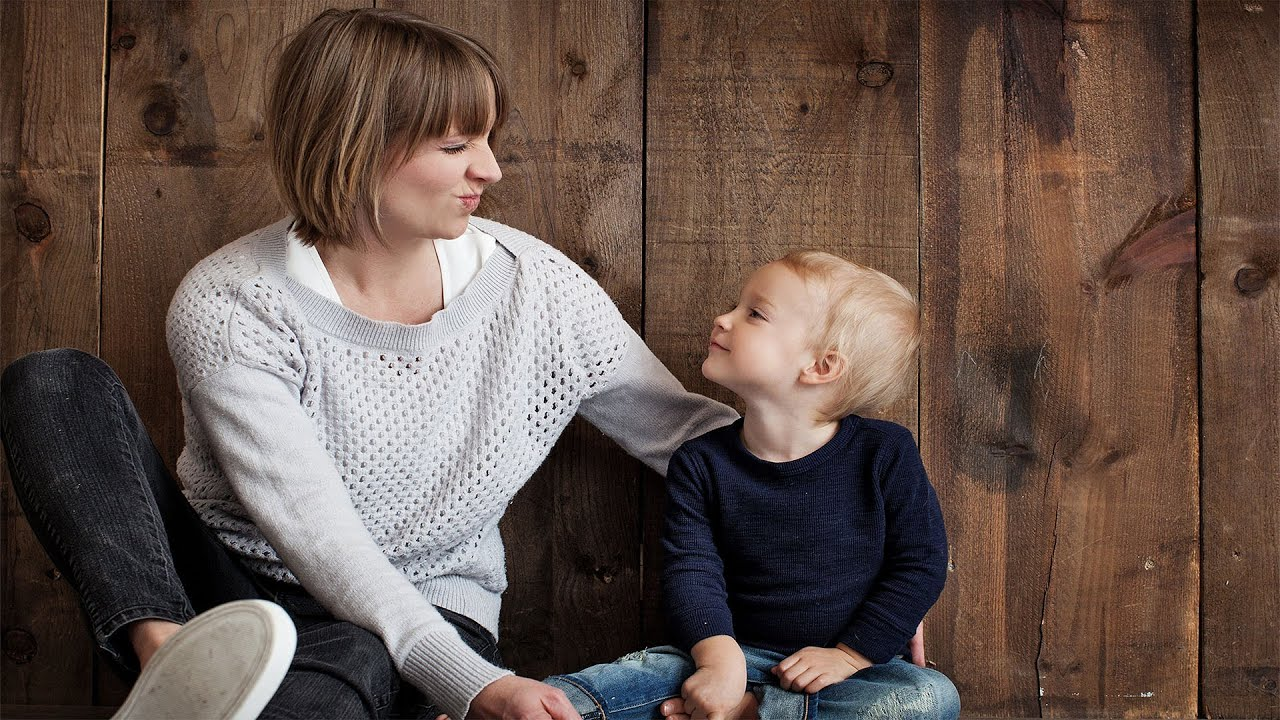 Wann sollten Kinder das erste Mal zum Zahnarzt?