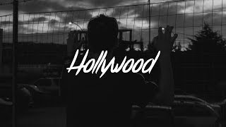 Lewis Capaldi - Hollywood Lyrics