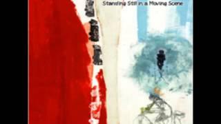 Hyakkei 百景 - Standing Still in a Moving Scene (full album)