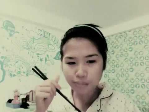 Quang cao mi Vifon cuc doc
