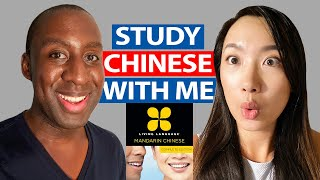 Chinese Measure Words - Study Chinese with me - Living Language Mandarin Chinese