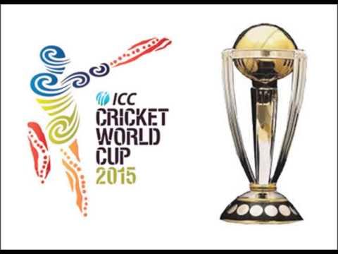 Cup song world cricket ghuma de 2011 ke icc download