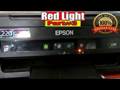 epson-red-light-blinking-error-l220,l210,l380,l110,l130(-part-3)