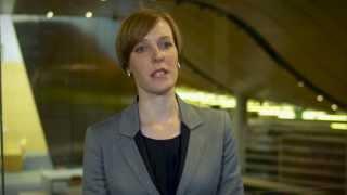 Sydney Law School - The Sydney Juris Doctor (JD) Teaser(, 2014-04-16T04:14:57.000Z)