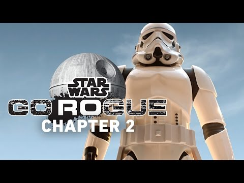 star-wars-go-rogue-|-chapter-2