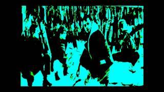 Purrkur Pillnikk - Augun úti