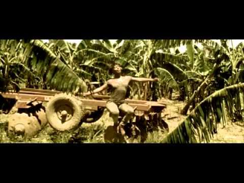 Jowell & Randy Ft 3 Ball Mty - Bailalo a lo Loco [Dvj Chamaco Chile & Deejay piiipe V-Remix]