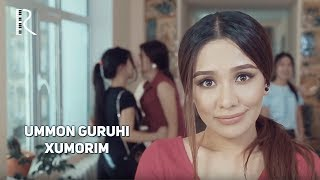 Ummon guruhi - Xumorim | Уммон гурухи - Хуморим