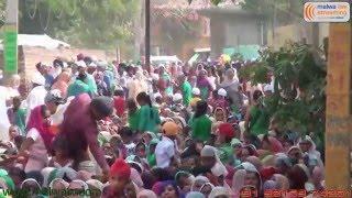 Dhan Dhan Baba Nand Singh Ji's 143rd Parkash Purv -2013 (Nagar Parikrma Part 1st)
