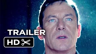 DIG Official Music Video Trailer #1 (2015) - Jason Isaacs TV Show HD