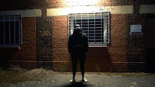 Raportagen - Dark (Official Video)