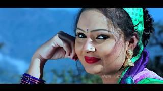 BACHANSYUN KI MEENA Latest Garhwali Song 2019 PRATIKSHA BAMRARA DEEPAK BISHT