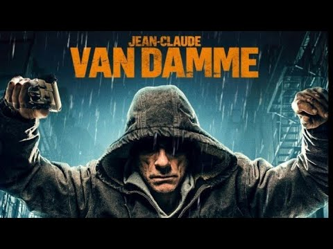 jean-claude-van-damme-action-movie-hd